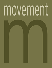 MOVEMENT - Immobilier