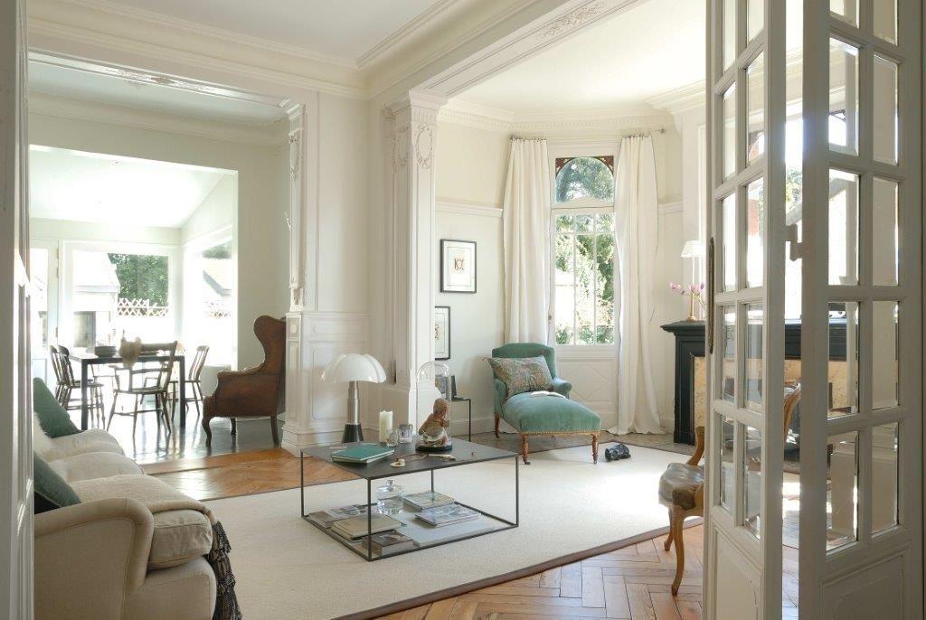 achat maison a vendre bordeaux 0 0 m movement. Black Bedroom Furniture Sets. Home Design Ideas