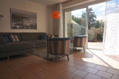 achat vente villa bordeaux villa a vendre bordeaux movement page 1. Black Bedroom Furniture Sets. Home Design Ideas
