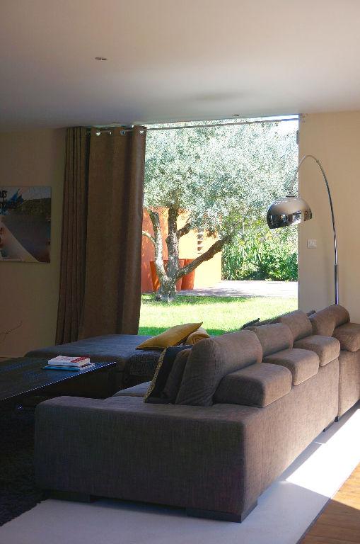 achat maison a vendre 224 le bouscat 1 280 000 300 m 178 movement