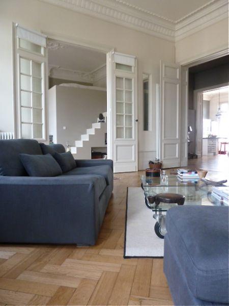 Achat Appartement A Vendre Bordeaux 570 000 135 M